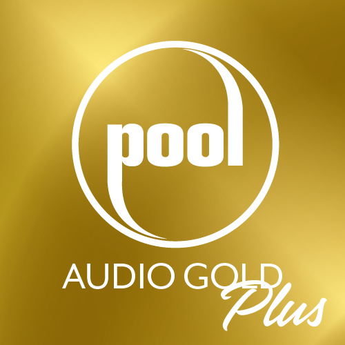 Audio Gold Plus