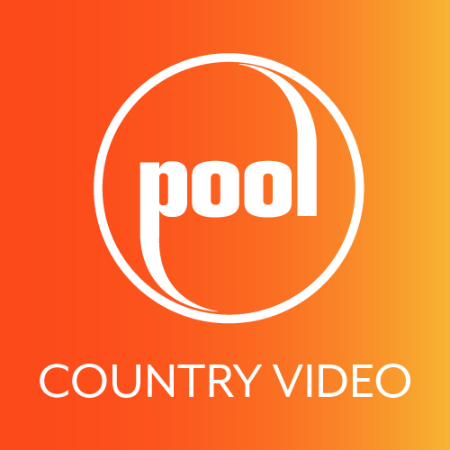 Country Video
