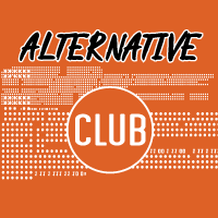 Alternative Club