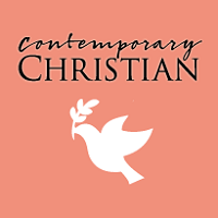 Contemporary Christian