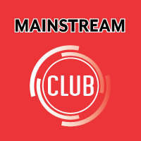 Mainstream Club