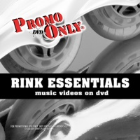 Rink Essentials Album Cover