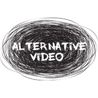 Alternative Video December, 2020 Album Cover